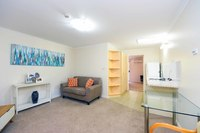 Was $202,000 NOW $180,000!* Enjoy a relaxed lifestyle in a Riverina Gums care apartment
