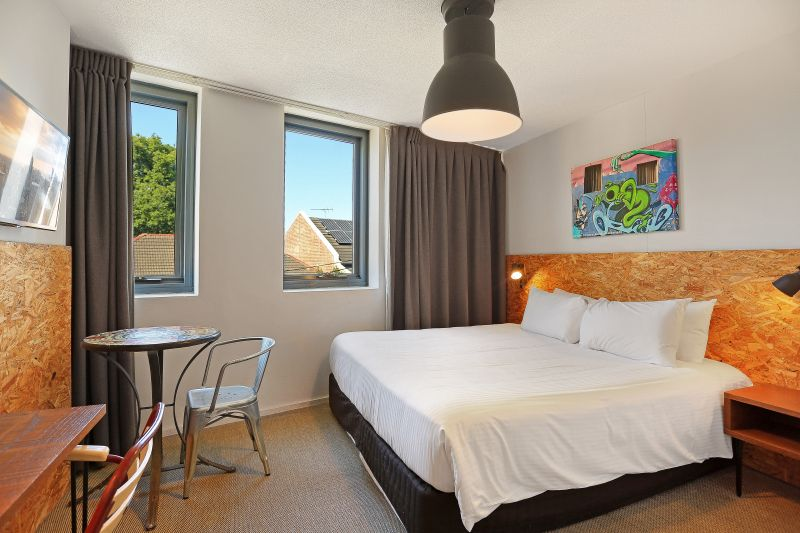 From $ 330 PW -Fully Furnished Studio With Bills Included