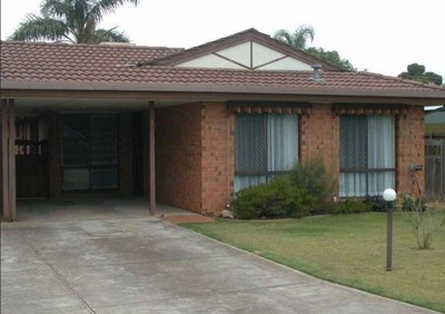 Spacious three Bedroom Home (Rented out in two weeks)