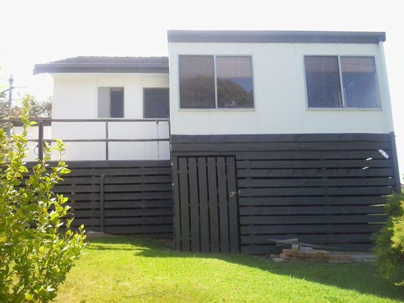 For Sale By Owner: 6 Mairburn Road, Metung, VIC 3904