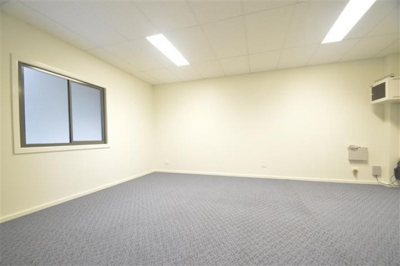 Neat Offices- Industrial Estate Location