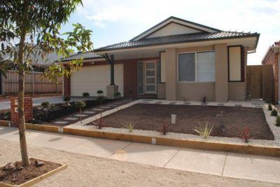 Alamanda Estate, 65 Alamanda Blvd: A Whole New Lifestyle!