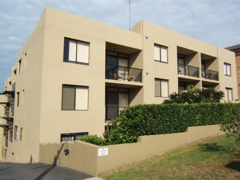 MODERN ONE BEDROOM UNIT CLOSE TO MAROUBRA BEACH