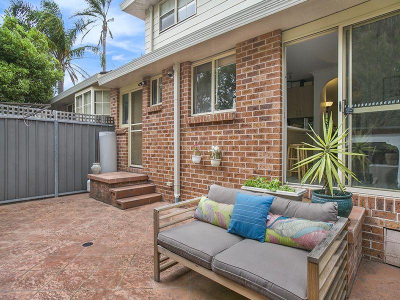 5/6 Kurrajong Street, Sutherland NSW 2232