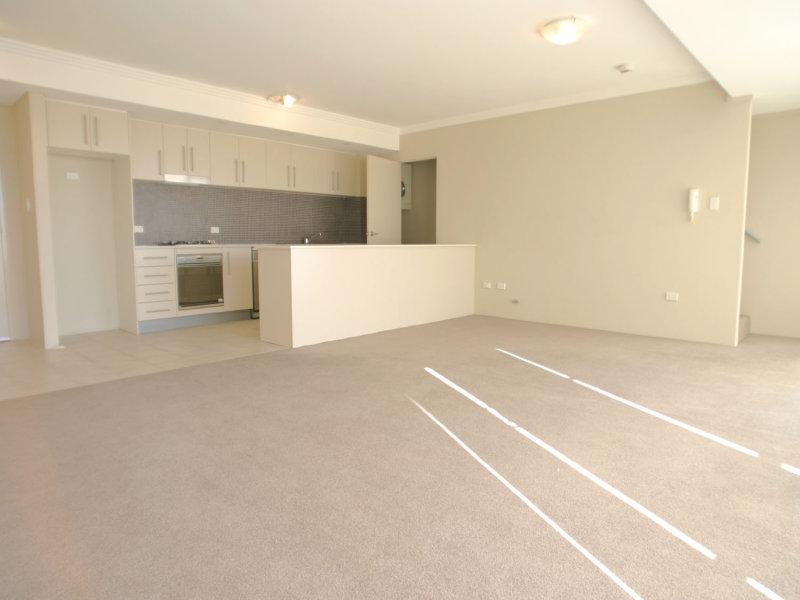 29 Parramatta Rd, Burwood
