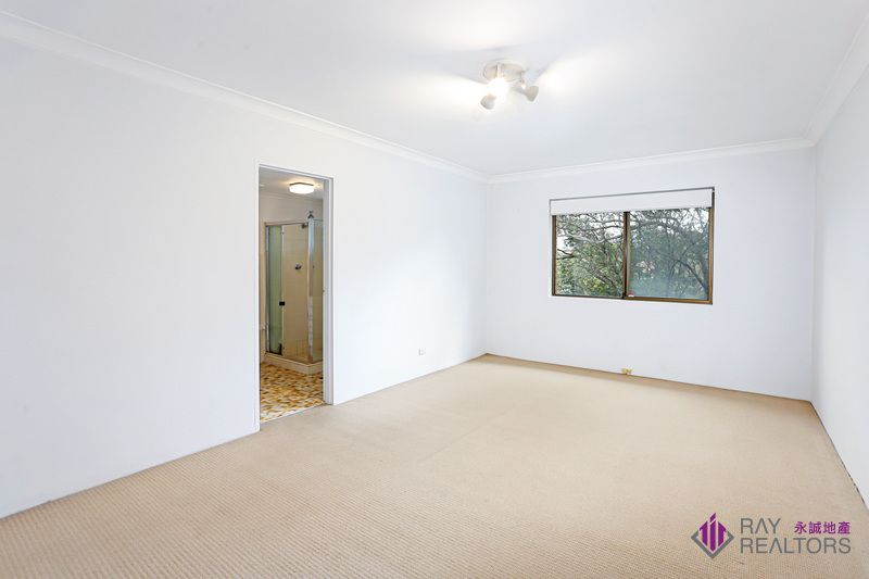 5/2-4 Boronia Street, Wollstonecraft