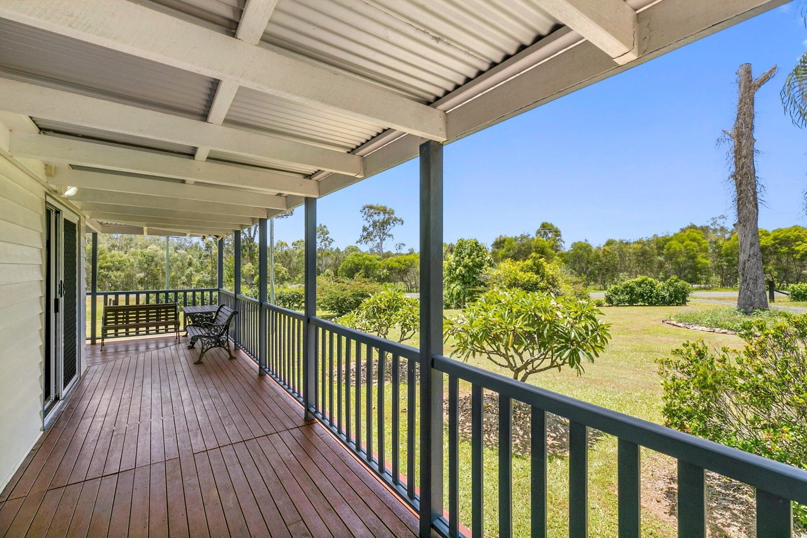 132 Illoura Place, Cooroibah QLD 4565