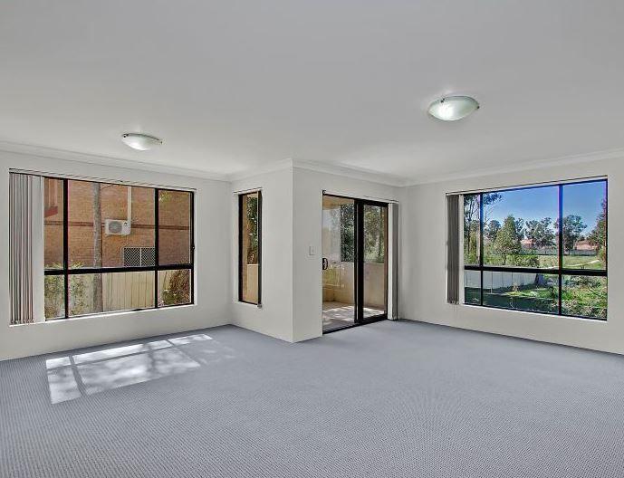 6/23 Methven Street, Mount Druitt NSW 2770