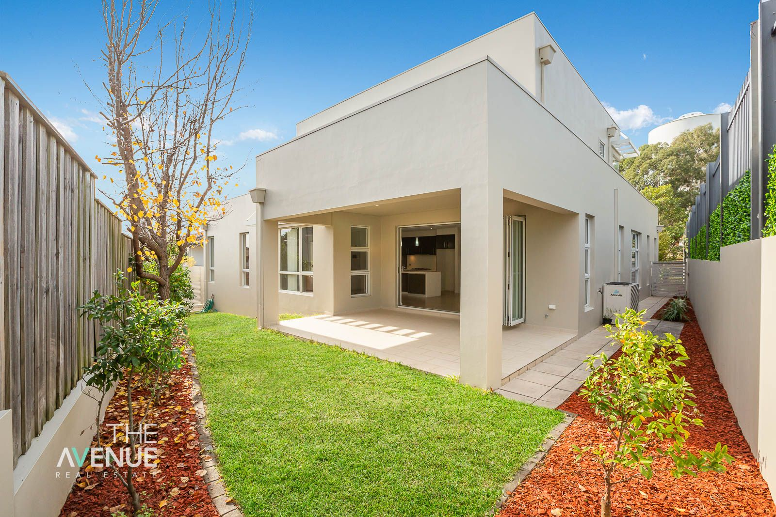 19 Westwood Way, Bella Vista NSW 2153