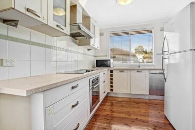 Quality Student Accommodation in Lovely Modern Home - Offers Over $150 per week