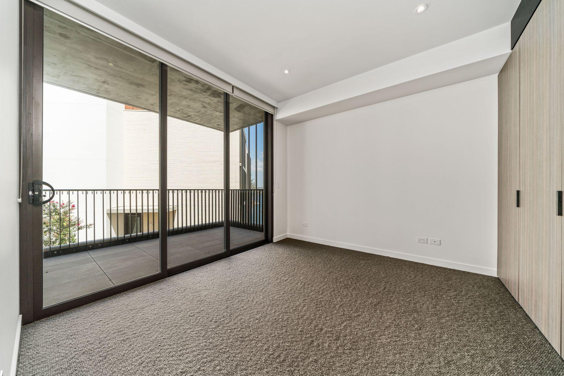 101/110 Elliott Street, Balmain NSW