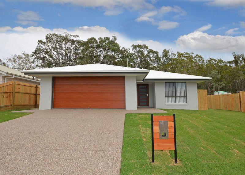 Welcome to the Neighbourhood- Your Brand New Home Awaits