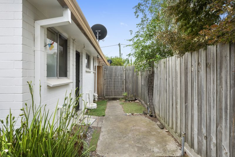 3/1 French Street Geelong West