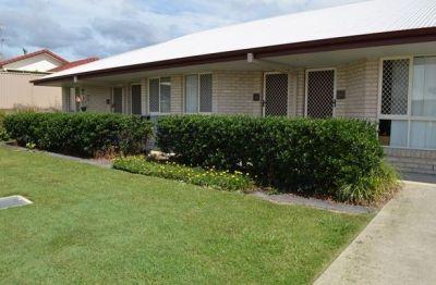 5-6%+ Net Returns - Bougainvillea Lodge
