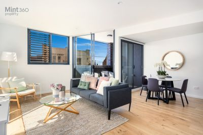 106/294 Forest Road, Bexley