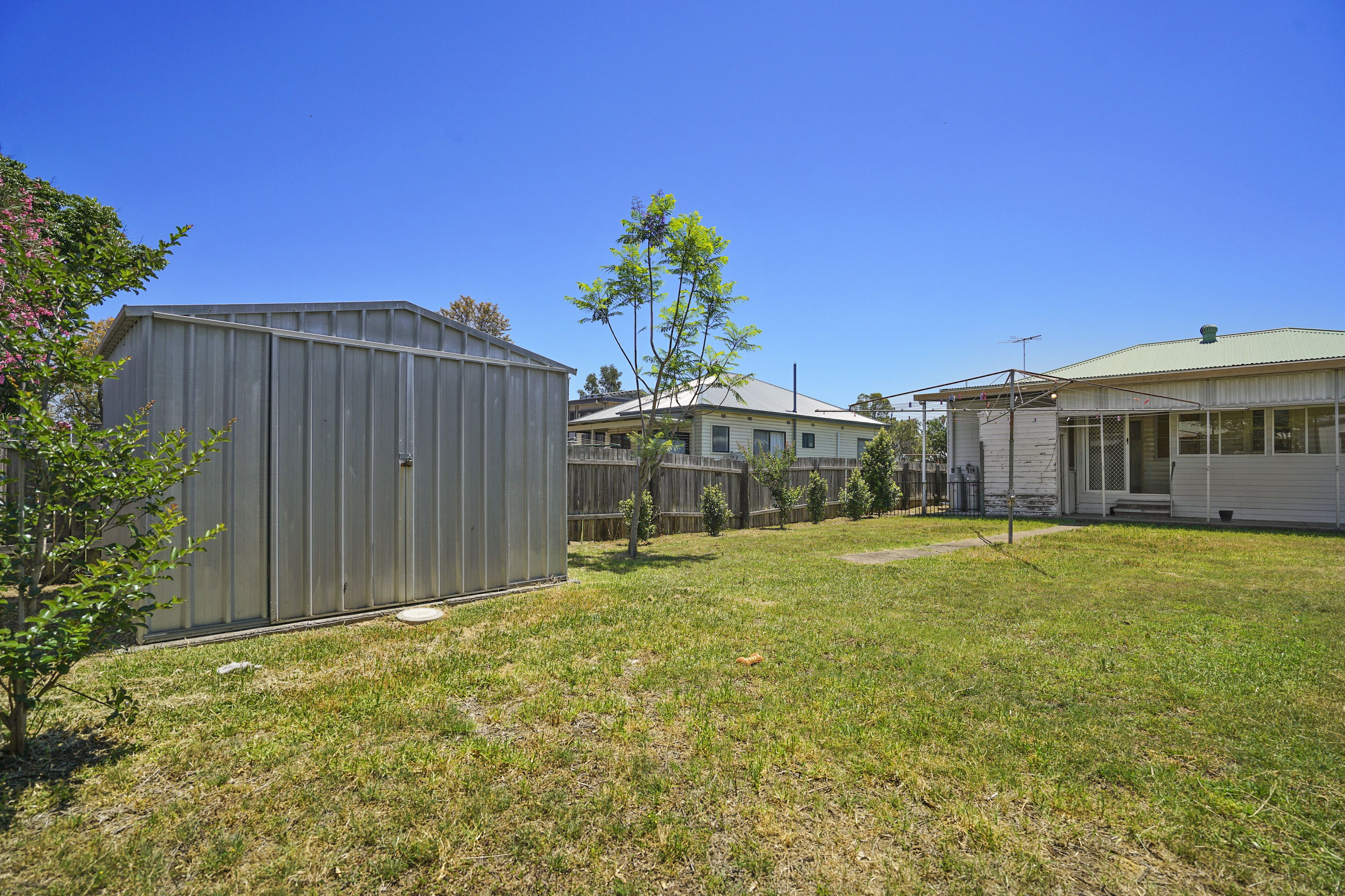 3 Dight Avenue, Singleton