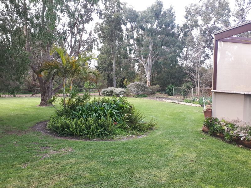 For Sale By Owner: 18 Hay Shed Rd, Bovell, WA 6280