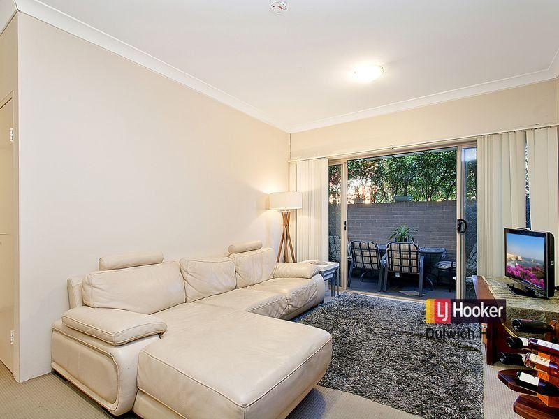 19/115-117 Constitution Rd, Dulwich Hill