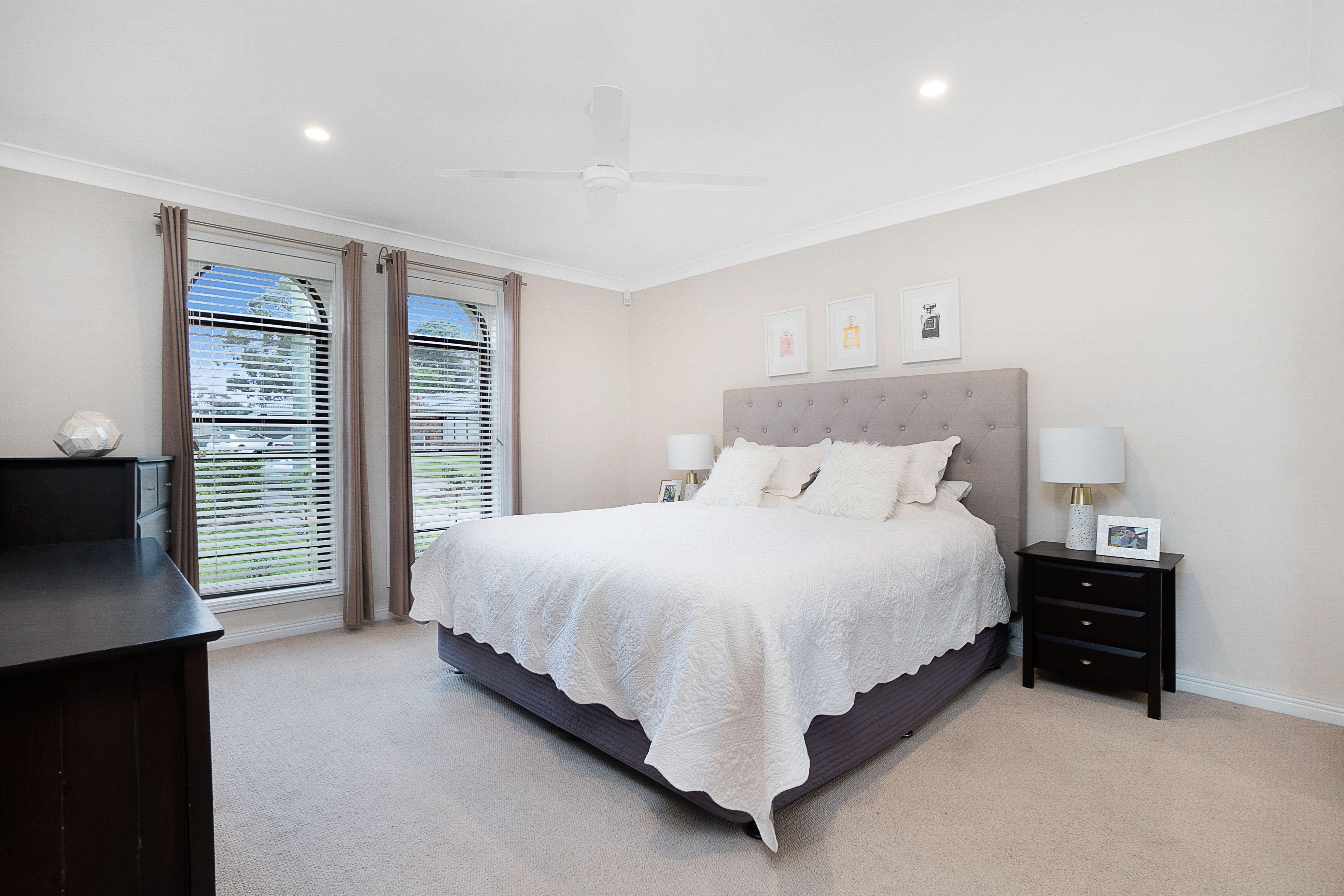 23 Cascade Street, Seven Hills NSW 2147