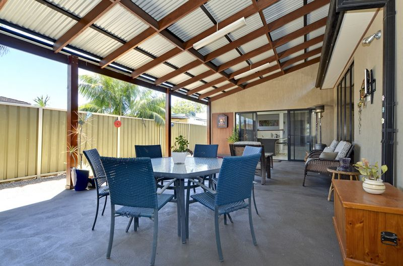 48 Ridge Street Ettalong Beach 2257