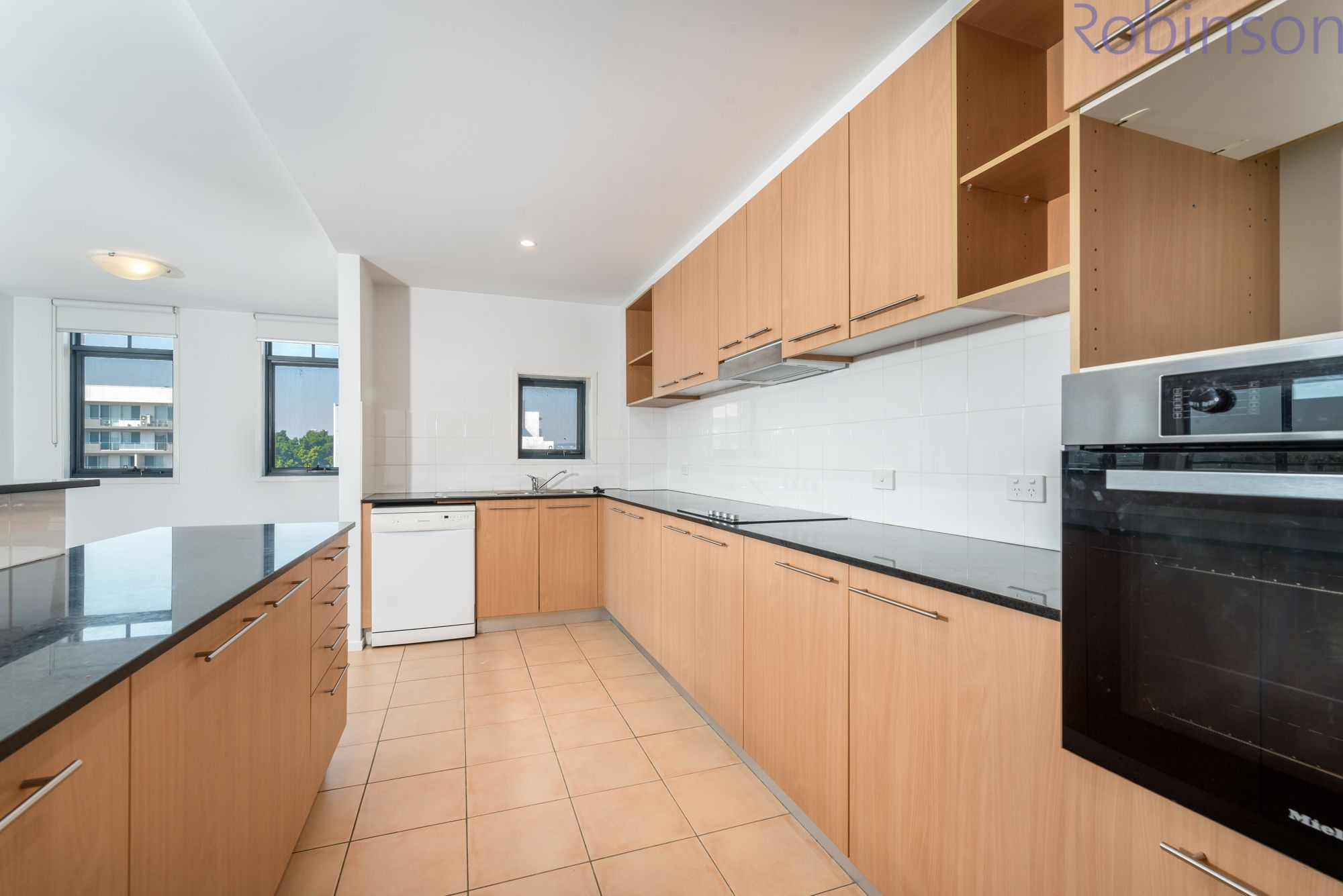 Level 5/501/4 Ravenshaw Street, Newcastle West