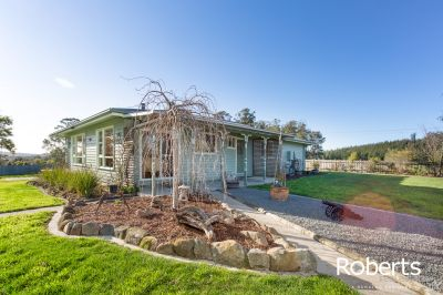 108 Long Plains Road, Exeter