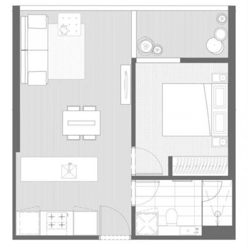 Level19/135 A'Beckett Street