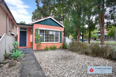 198 Gibson Avenue, Padstow