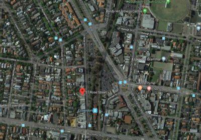 51 Rose Street, Essendon