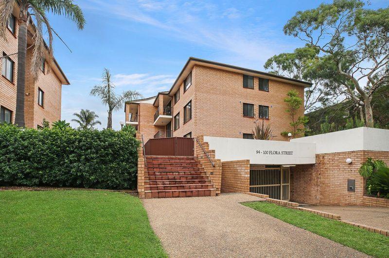 19/94-100 Flora Street, Sutherland NSW 2232