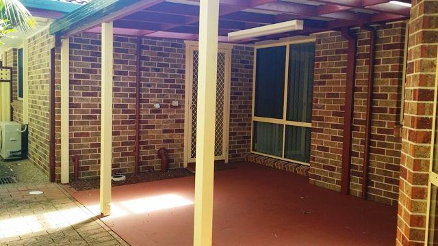 11a Park Road, Coledale NSW