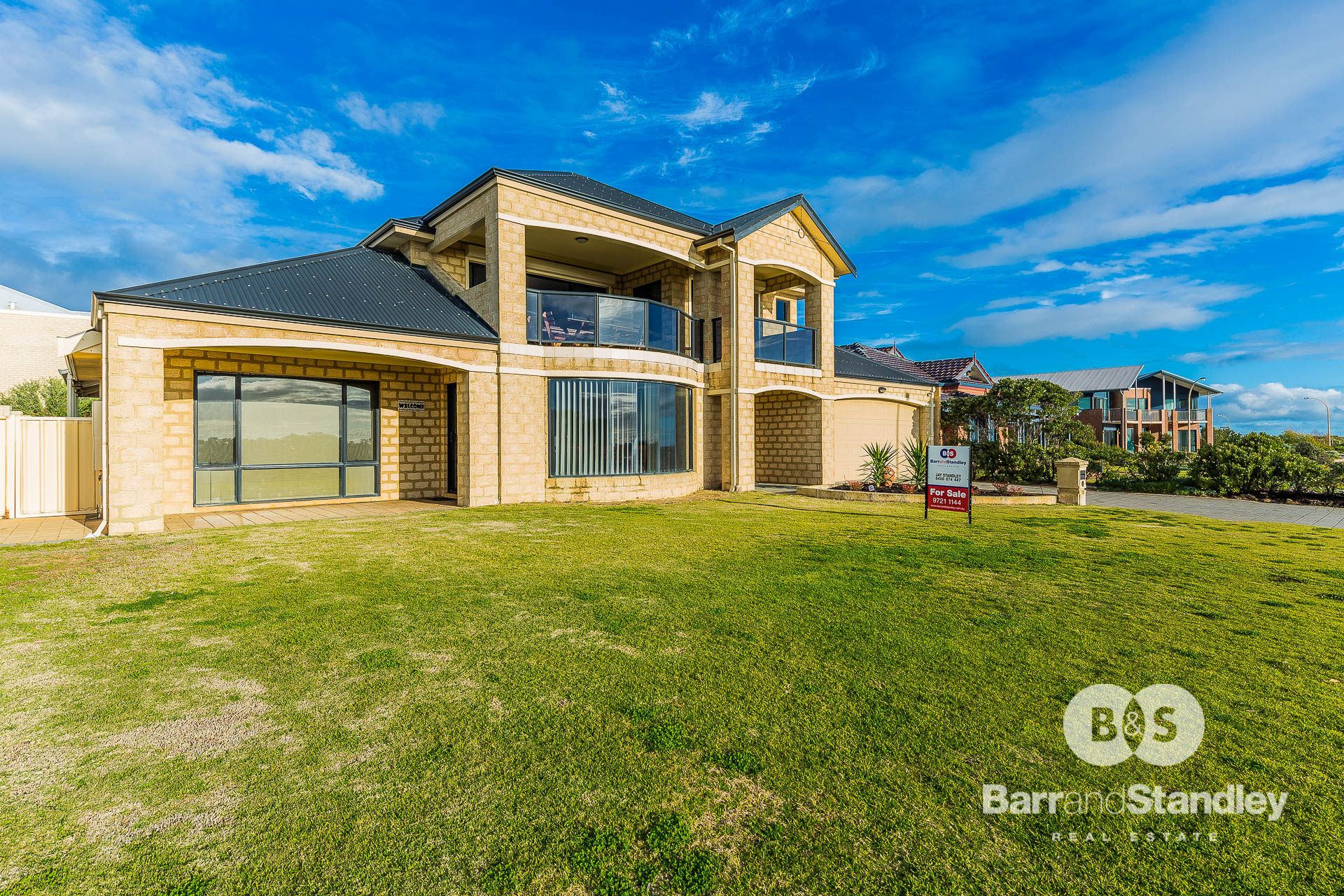 26 Baudin Terrace, Bunbury