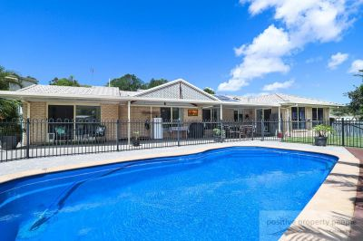 The Ultimate Package on 1263m2!