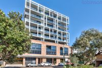 BRAND NEW - TWO BEDROOM APARTMENTS FROM $490 PER WEEK - REGISTER TODAY FOR AN INSPECTION ALERT