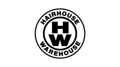 Hair house Warehouse Franchise (Under management!) - Ref: 19024