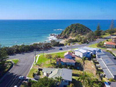 4 Swift Street, Port Macquarie