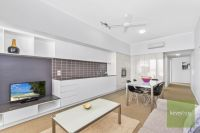 44/5 Kingsway Place Townsville City, Qld