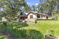 170 Glenwood Drive Castella, Vic
