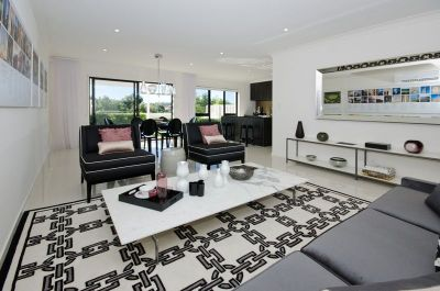 Ideal investment, down sizing or first home property