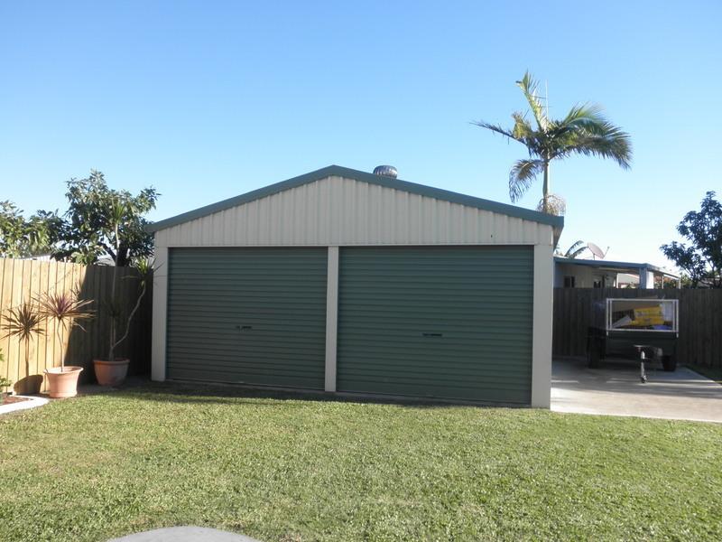 For Sale By Owner: 38 Marlborough Street, Ooralea, QLD 4740