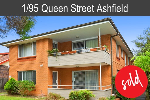 G Smart | Queen St Ashfield