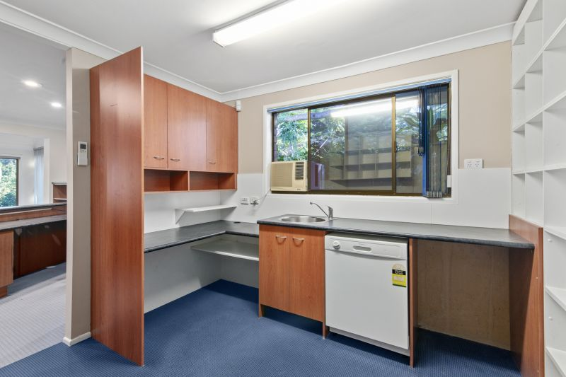 GORGEOUS MEDICAL CENTRE IN THE HEART OF THE GOLD COAST