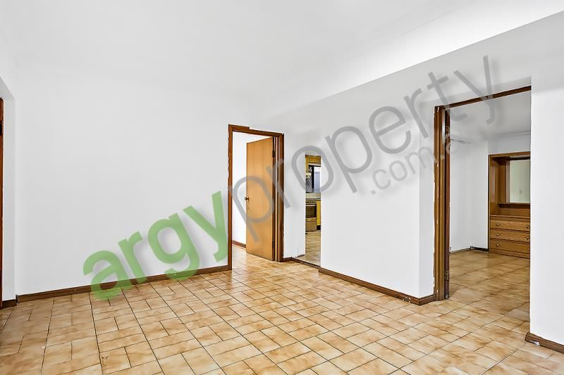 Quality 3 bedroom Family Home