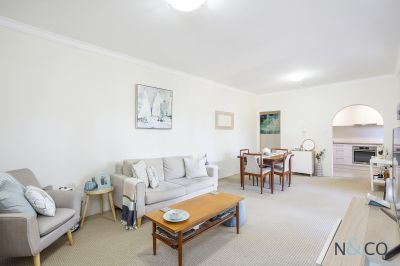 8/14 Montrose Road, Abbotsford