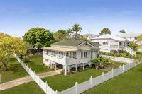 Under Offer! - Blue Chip Hawthorne Family Estate - 2 Lots - Corner Block