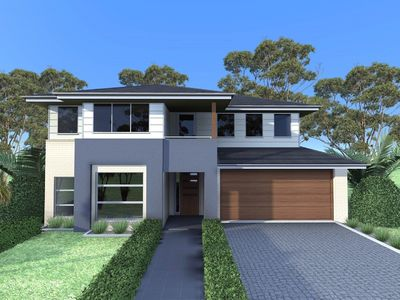 Colebee, 166 Stonecutters Drive