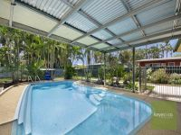7 Peter Street Kelso, Qld