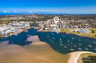 7/10 Waugh Street, Port Macquarie
