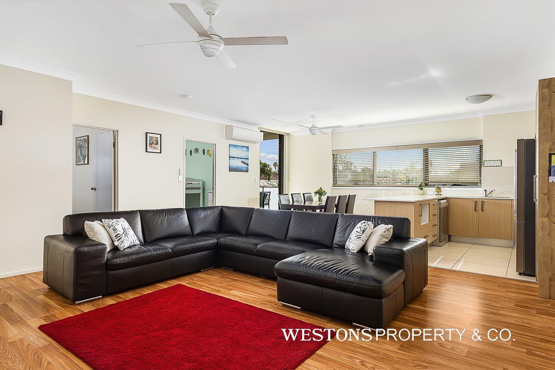 39/10 Murray Street, Northmead NSW 2152