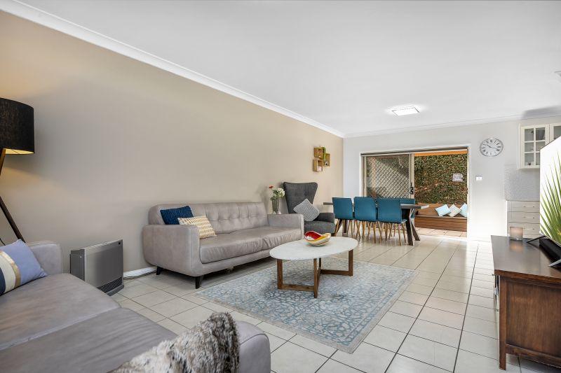 50 Charlton Drive, Liberty Grove NSW 2138
